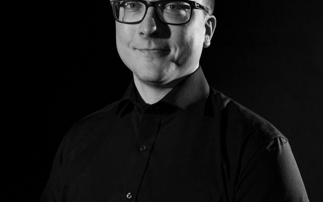 Jarno Tuovinen jatkaa digimarkkinointitoimisto Myyntikuution johtoportaassa